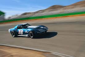 1969 l88 corvette 1969 corvette l88 roadster