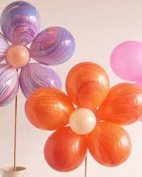 island balloon delivery 23 balloon ideas that ll give your next party pop floral