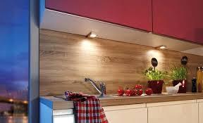 100 led under counter kitchen lights 25 best under counter