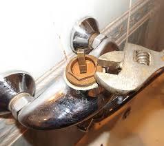 moen bathroom faucet repair faucet ideas