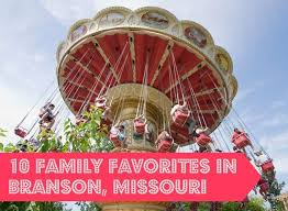 88 best attractions in branson images on branson