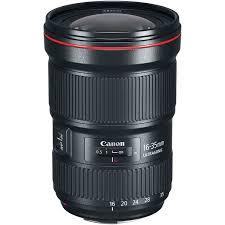 wedding photography lenses best canon lenses for wedding photography alc