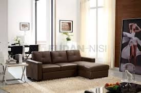 Wooden Sofa Come Bed Design by China Sofa Bed Manufacturers And Suppliers Sofa Bed Factory