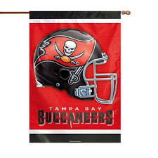 915 best ta bay buccaneers baby images on ta bay