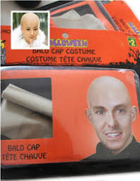 discount mens halloween wigs 2017 mens halloween wigs on sale at