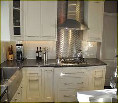 White Cabinets Backsplash Backsplash Black Granite White Cabinet - Kitchen backsplash white cabinets