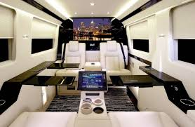 air force 1 layout best bedroom layout bedroom at real estate