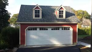 100 garage plans with loft over sized 3 car garage plans
