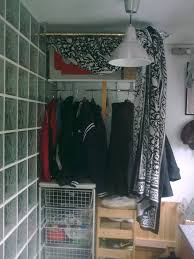 decorations feature design ideas picturesque closet storage small