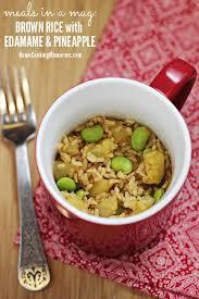 best 25 microwave brown rice ideas on pinterest brown rice