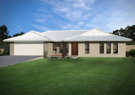 Home Design Gold Coast House Plans For Luxury Homes By Unitol Gold Coast Brisbane