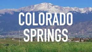 Colorado travel asia images Tourist attractions in colorado springs travel in all year long jpg