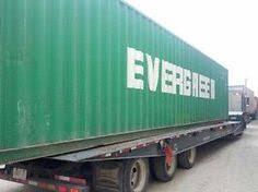 20 u0027 40 u0027 sea storage shipping containers for sale u0026 rent