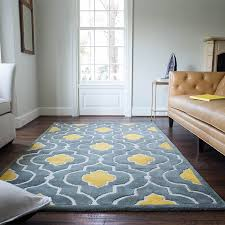 Teal And Gold Rug Loloi Brighton Gold U0026 Gray Rug Tulips