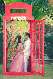 Wedding Photo Booth Ideas Still Trending Indian Wedding Photo Booth Ideas That Are Fresh