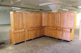Salvaged Kitchen Cabinets Salvaged Kitchen Cabinets For Sale Voicesofimani