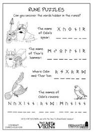 viking writing template viking ship template to make shields to learn about the