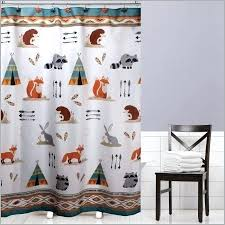 Really Curtains Shower Curtains Walmart Kid Shower Curtains A Really Encourage