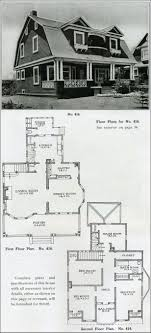 colonial revival house plans apartments house plans gambrel roof home plans