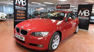 lexus bradford 01274 used bmw cars for sale in bradford west yorkshire motors co uk