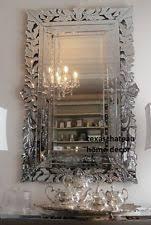 baroque rococo style bathroom mirrors ebay