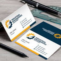 business cards business card printing personalized cards nextdayflyers