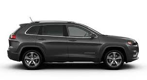 jeep passport 2015 jeep suvs crossovers official jeep site