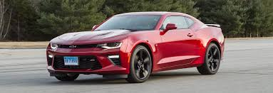 best car best and worst car acceleration consumer reports