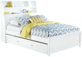 twin headboard with bookshelf medium size of twin bed with