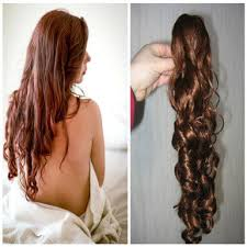 amazing hair extensions amazing hair extensions australian owned hair extension company
