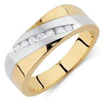 your unforgettable wedding mens wedding rings michael hill