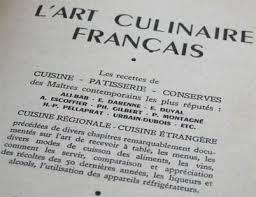 recettes de cuisine anciennes blanquette de veau à l ancienne cuisine cagne