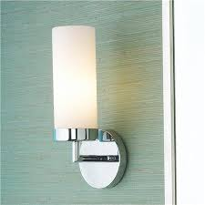 modern classic wall sconce best designer bathroom wall lights