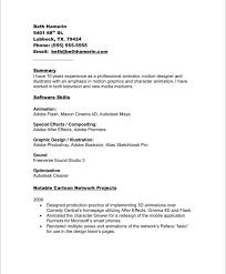 professional skills for resume template billybullock us