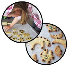 jeux pour apprendre a cuisiner cours de cuisine pour enfants