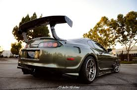 widebody supra mk4 toyota supra tuning bilder toyota supra tuning for gta