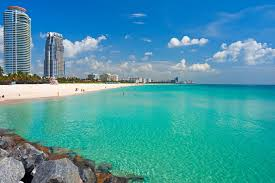 miami beach luxury real estate archives julian johnston real