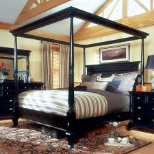 King Size Poster Bedroom Sets Bedroom King Size Bed Sets Cool Beds For Couples Bunk Beds For