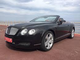 bentley monaco car sold rs monaco