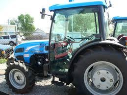 tractor supply wedding registry tractors exeter mercantile