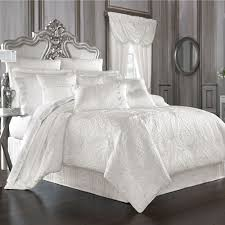 Comforters And Bedspreads Tuscan Italian Bedding Touch Of Class