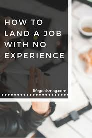 Hansen Agri Placement Jobs Interview Preparation For Bank Po Sbi Po Ibps So Agriculture
