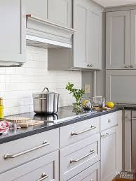 how to mix and match kitchen hardware hardware trends 2020 give your kitchen a new look