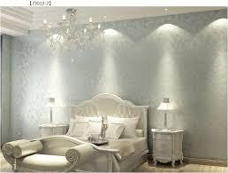 white glitter wallpaper ebay non woven bedroom wallpaper textured glitter metallic damask