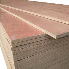 century plywood century plywood price list century plywood price list suppliers and