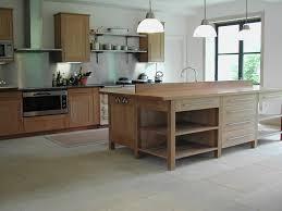 handmade bespoke kitchens somerset craigie woodworks