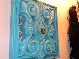 Where To Find Cabinet Doors 262 Best Old Cabinet Doors Images On Pinterest Old Cabinet Doors