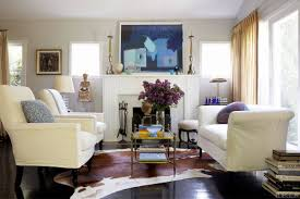 best of decorating small spaces living room