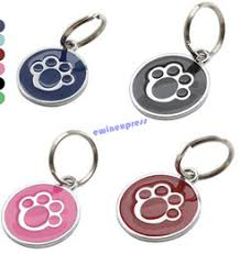 Name Charms For Necklaces Metal Necklaces Name Charms Canada Best Selling Metal Necklaces