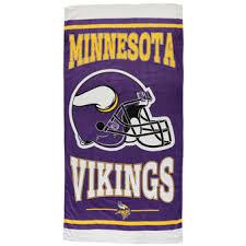 Vikings Comforter Minnesota Vikings Blankets Vikings Blanket Vikings Comforter
